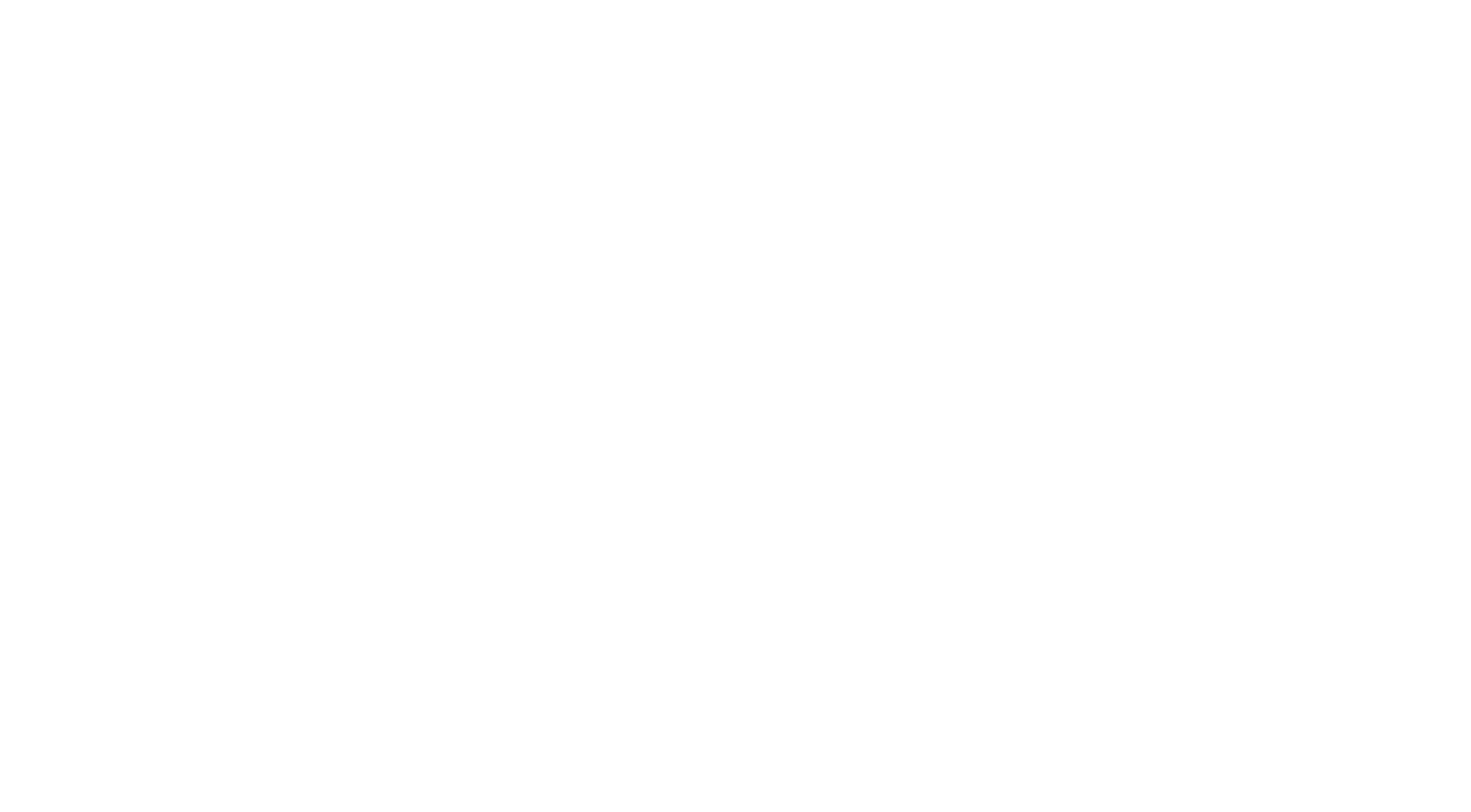 Freigeist Tattoo & Piercing